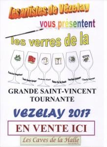 Verres Saint-Vincent 001